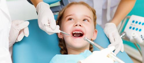 odontopediatria_dentiun