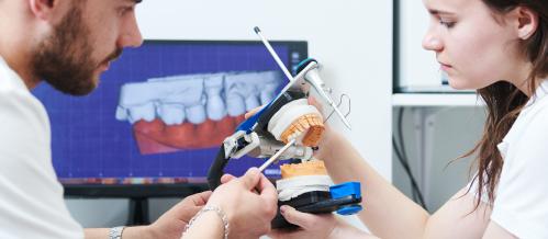 reconstruccion-odontologia-dentiun